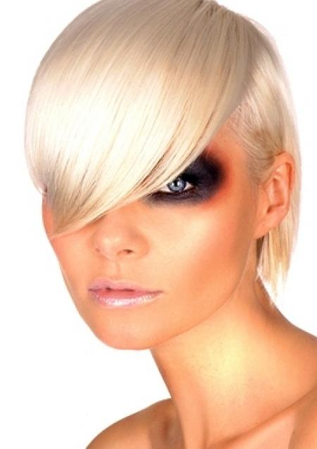 Going Blonde A Step By Step Guide Helensgoodhairday